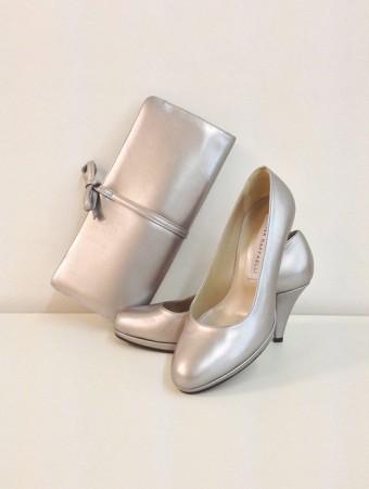 chaussures_de_cocktail_2014_Linea_raffaelli_12164_27_920_sac_12179_27_920