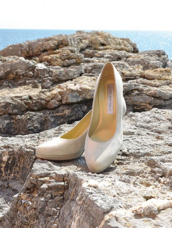 chaussures_de_mariee_2015_Linea_raffaelli_13000_28_115
