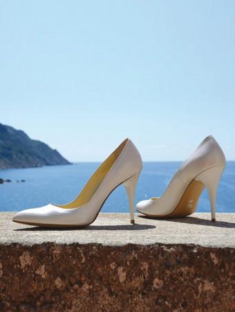 chaussures_de_mariee_2015_Linea_raffaelli_13210_30_106