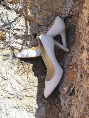 chaussures_de_mariee_2015_Linea_raffaelli_13220_30_134
