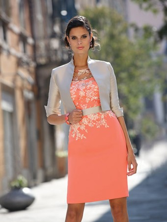 robe_de_cocktail_2014_Linea_raffaelli_46