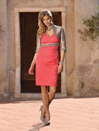 robe_de_cocktail_2014_Linea_raffaelli_75