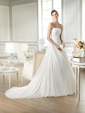 robe_de_mariee_2014_White_One_TERESA-B