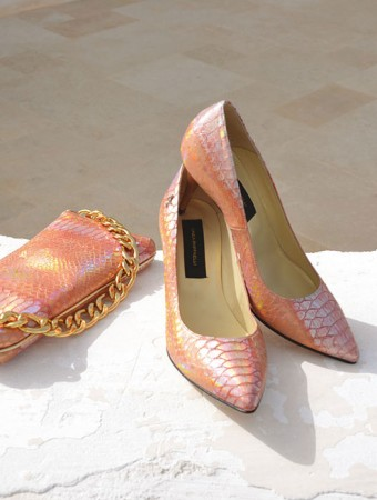 chaussures_de_cocktail_2015_Linea_Raffaelli-13385-1-30-518_sac_13379-30-518