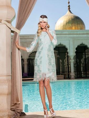 robe_de_cocktail_2015_Sonia_Pena_1150086