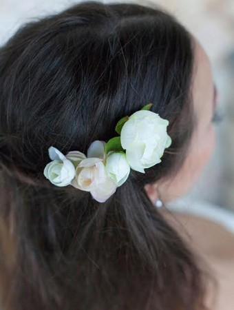accessoires_de_mariee_2015_English_Garden_10