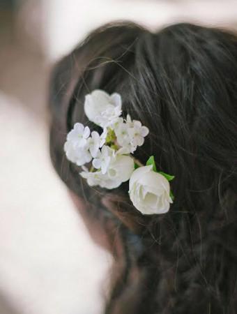 accessoires_de_mariee_2015_English_Garden_14