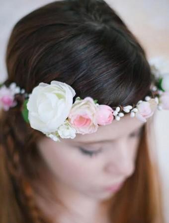 accessoires_de_mariee_2015_English_Garden_15