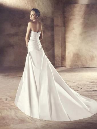 robe_de_mariee_2016_Avenue_Diagonal_ORAN_C