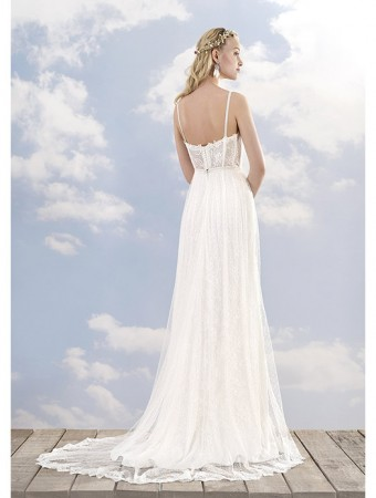 robe_de_mariee_2016_Rembo_Styling_Max_back_02