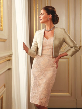 robe_de_cocktail_2016_Linea_Raffaelli_S-044