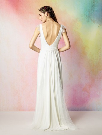 Rembo-styling-2017-Faune-1-L-back-HR