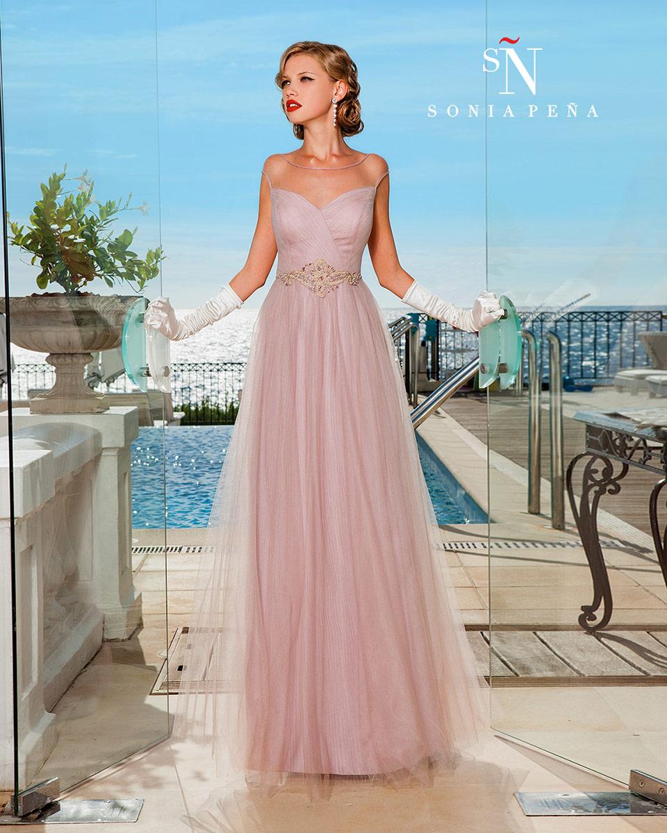 Hermosa Dresse De La Boda Ilustración - Colección de Vestidos de ...