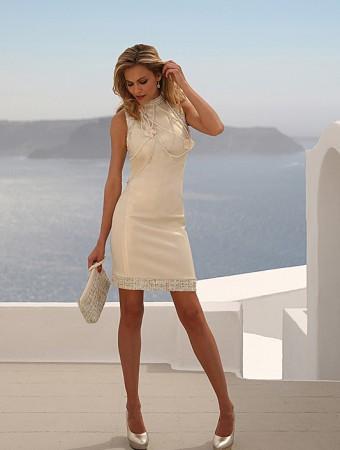 007-linea-raffaelli-cruise-collection