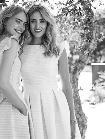 Marylise-2018-Rosa-2-C-front-two-girls-1-BW-HR