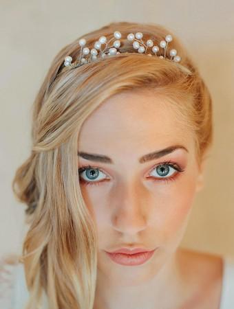 Headband-Hanna-90euros