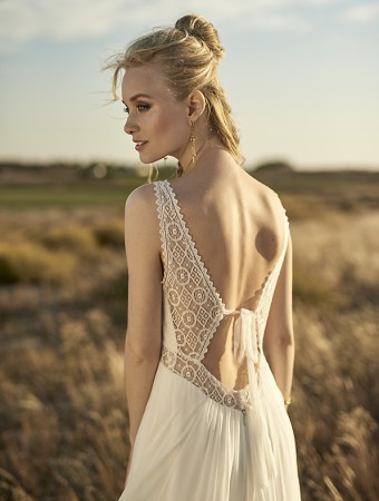 Rembo-styling-2018-Grace-a-Toi-1-C-back-HR