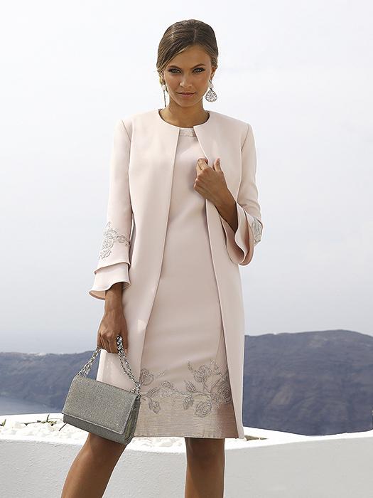 Robe de mariée O'SCARLETT