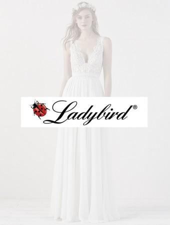 ladybird-vierge