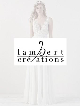 lambert-vierge