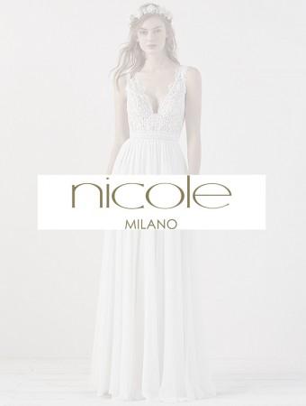 nicole-vierge