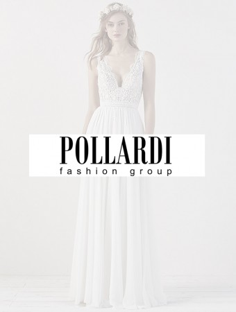 pollardi-vierge