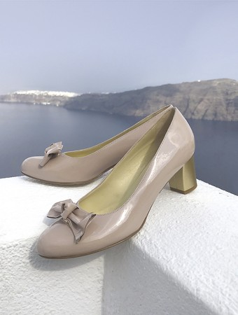 LINEA RAFFAELLI S19 - SHOES 13927-38-709..