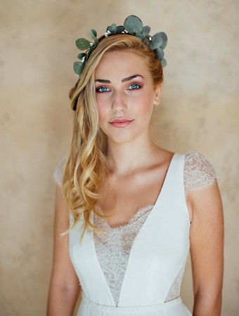 couronne-feuilles-mariage-boho