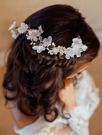 peigne-comb-fleurs-cerisier