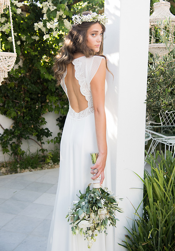 600884a02ee Robe de mariée 2019 Mademoiselle O. tellement toi (10)