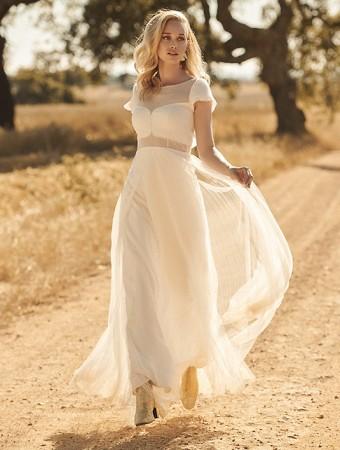 In Love_2219_12136-Editar