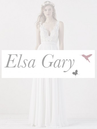 elsagary-vierge