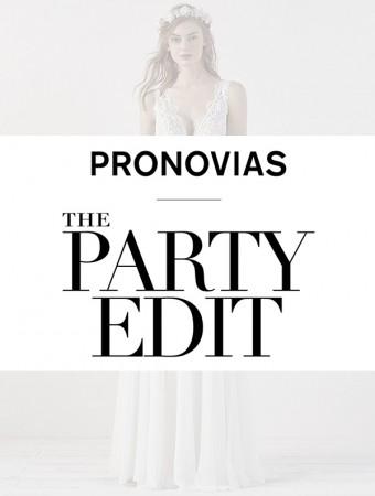 pronovias-theparty-vierge