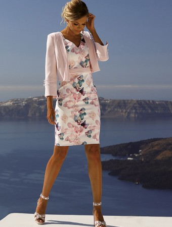 LR-SET 265 - Jacket 201-105-1-01 - Dress 201-106-02 landscape3