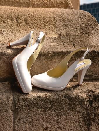 chaussures_de_mariee_2013_Linea_raffaelli_11919-26-110