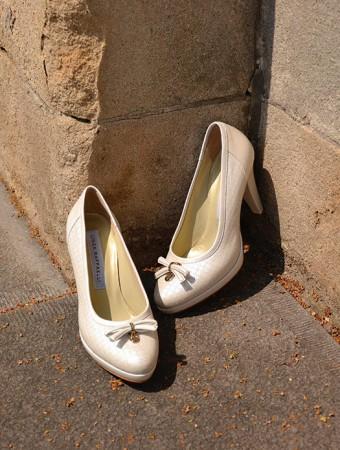 chaussures_de_mariee_2013_Linea_raffaelli_11932-26-118