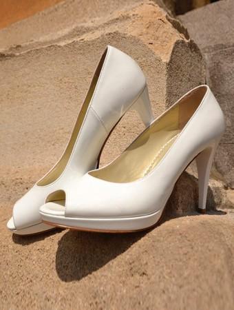 chaussures_de_mariee_2013_Linea_raffaelli_11952-26-103