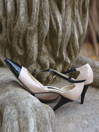 chaussures_de_cocktail_2015_Linea_Raffaelli-13280-30-710-989