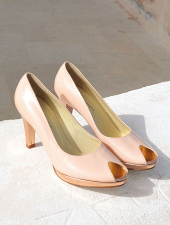 chaussures_de_cocktail_2015_Linea_Raffaelli-13284-30-511-260