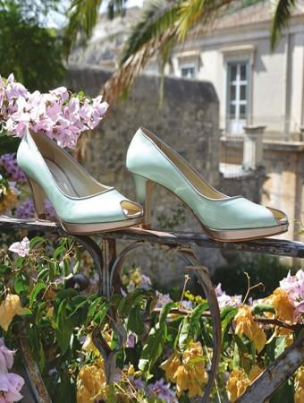 chaussures_de_cocktail_2015_Linea_Raffaelli-13285-30-808-920