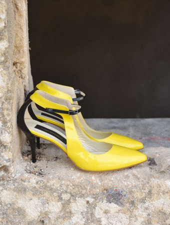 chaussures_de_cocktail_2015_Linea_Raffaelli-13367-30-320-989