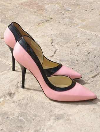 chaussures_de_cocktail_2015_Linea_Raffaelli-13372-30-517-989