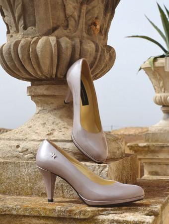 chaussures_de_cocktail_2015_Linea_Raffaelli-13375-1-30-302