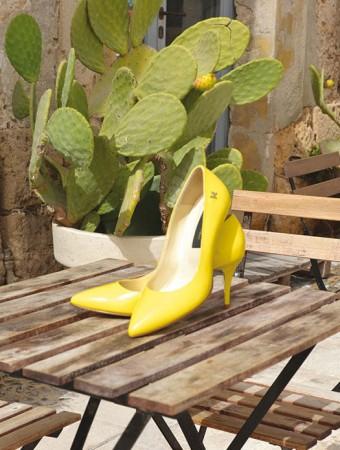 chaussures_de_cocktail_2015_Linea_Raffaelli-13385-1-30-320