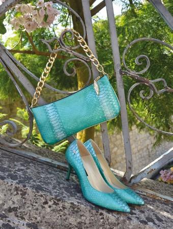 chaussures_de_cocktail_2015_Linea_Raffaelli-13385-1-30-827_sac_13379-30-827
