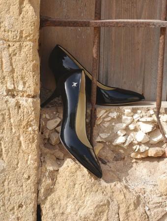 chaussures_de_cocktail_2015_Linea_Raffaelli-13385-1-30-995