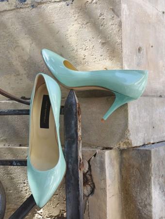 chaussures_de_cocktail_2015_Linea_Raffaelli-13385-30-808