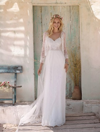 robe_de_mariee_2016_Rembo_Styling_Max_01