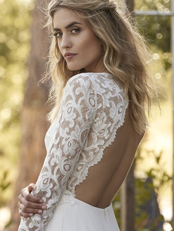 Marylise-2018-For-my-Love-1-C-back-Color-HR