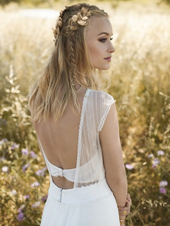 Rembo-styling-2017-Favorite-1-C-close-up-back-HR